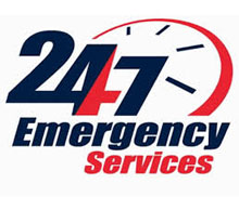24/7 Locksmith Services in Romulus, MI