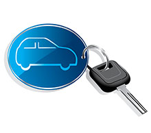 Car Locksmith Services in Romulus, MI