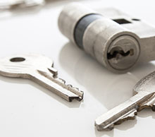 Commercial Locksmith Services in Romulus, MI