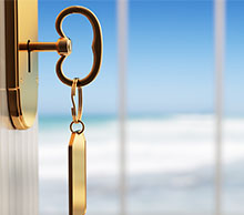 Residential Locksmith Services in Romulus, MI